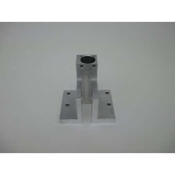 CNC Automation Parts CNC Machining