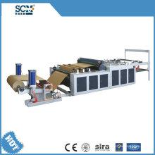 Heißes Verkaufs-Leder, PVC, Kraftpapier, Nonwoven Computer-Steuer-Kreuz-Ausschnitt-Maschinen