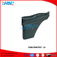 Extension Door 20467037 Parts For Volvo Truck