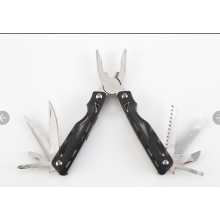 Multitool Pliers Folding Multitools Stainless Steel