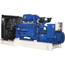 400KW Perkins Generator Diesel