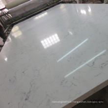 Heat resistance artificial marble stone,man made granite,quartz tiles