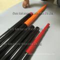 100% Carbon Fibre Window Cleaning Poles 40ft