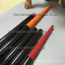 100% Carbon Fibre Window Cleaning Poles 40ft