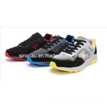 Walking Shoes for Young Man Hmj013