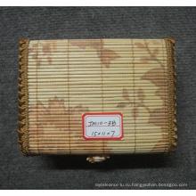 (BC-NB1035) Высокое качество Handmade природных Bamboo Box