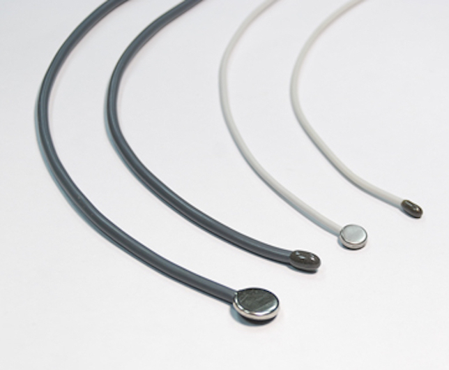 Medical Temperature Sensor Probes
