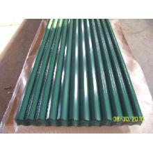 Cheap Metal Roofing Sheet