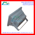 Aluminium Die-casting LED Outdoor Lamp