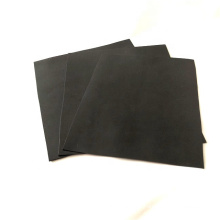 1MM HDPE Geomembrane Smooth Geomembrane 0.75 MM Pond Liner