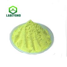 Best iron supplement ferrous gluconate