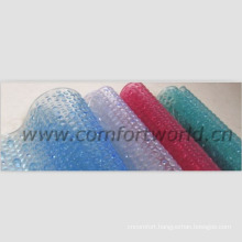 HOTELTRANSPARENT BATH MAT 2014 HOT SALES