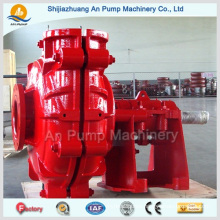 2 Year Guarantee Centrifugal Slurry Pump