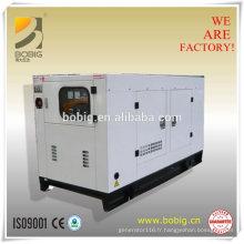 120kw Hot vente BOBIG-DEUTZ groupe électrogène