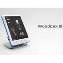 Woodpex III Apex Locator mit CE FDA