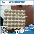 30 cells paper pulp egg carton egg trays for sale