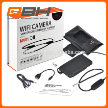 Wholesale Wifi Borescope Android/IOS/iPad Borescope