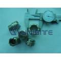 High quailty aluminum forging parts(USD-2-M-286)