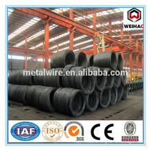 Good quality nail wire raw material