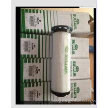 Sullair Screw AC Spare Parts Filtering Oil Air Compressor Filter