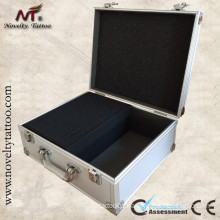N201046B Aluminum case for tattoo products