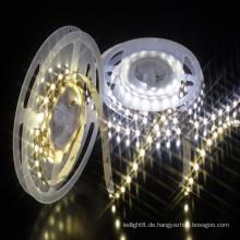 2016 12V flexibles wasserdichtes geführtes 3528 IP68 RGB geführtes Streifen-Licht
