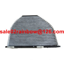 top quality Cabin Air Filter Replacement