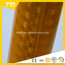 Metalized Retroreflective Tape Comply with Fmvss 108 for Trailer