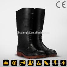 Plastic Rubber PVC fishing boots