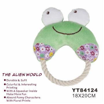 Perro masticar juguete, productos para mascotas (yt84124)