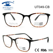 Updated Professional Ultem Optical Frames (UT049)