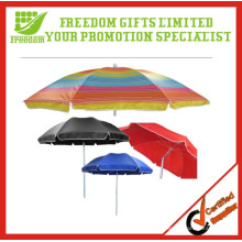 Promotional Good Quality Garden Outdoor Umbrella