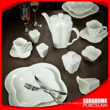 different series Eurohome Guangzhou supplies asian porcelain