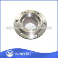 die casting parts for industrial machines