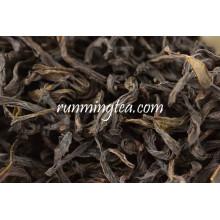 Orchidée Fenghuang de qualité supérieure Thé Oolong