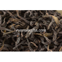 Premium Grade Fenghuang orchid Oolong Tea