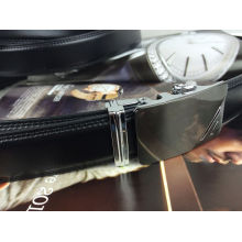 High Quality Leather Belt (DS-160305)