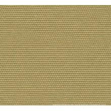 7 s 340g Gewicht Baumwolle canvas Stoff für Schuh, Mütze, Tasche