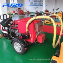 Equipamento para selagem de juntas de asfalto de gerador a gasolina (FGF-100)