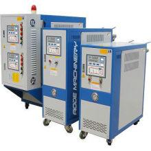 Speck Pump High Plastic Mold Temperature Controller Unit For Die Casting