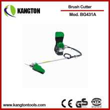 31cc Gasoline Grass Trimmer (BG431A)