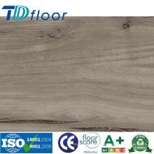 Vente directe d'usine Click Lvt Plank Floor