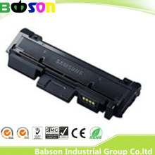 Compatible Mono Toner Cartridge for Samsung Mlt-D118s Factory Directly Supply
