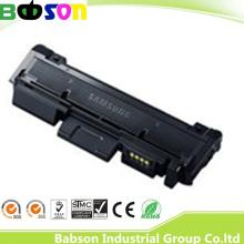 Cartucho de Toner Mono Compatível para Samsung Mlt-D118s Fábrica Directamente Fornecimento