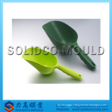 colorful beach garden kids toy shovel bucket plastic injection mould factory