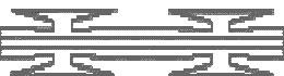concertina wire cbt-65