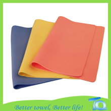 Super Absorption Pva Chamois Cloth For Car Cleaning