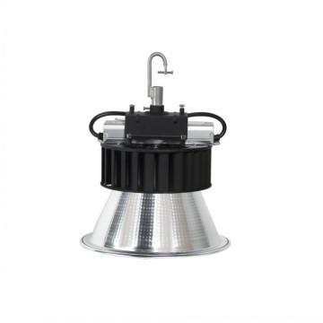 Brillante 100W LED High Bay Light Industrial