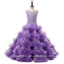 The newest style sexy sweetheart designer prom gown ED559