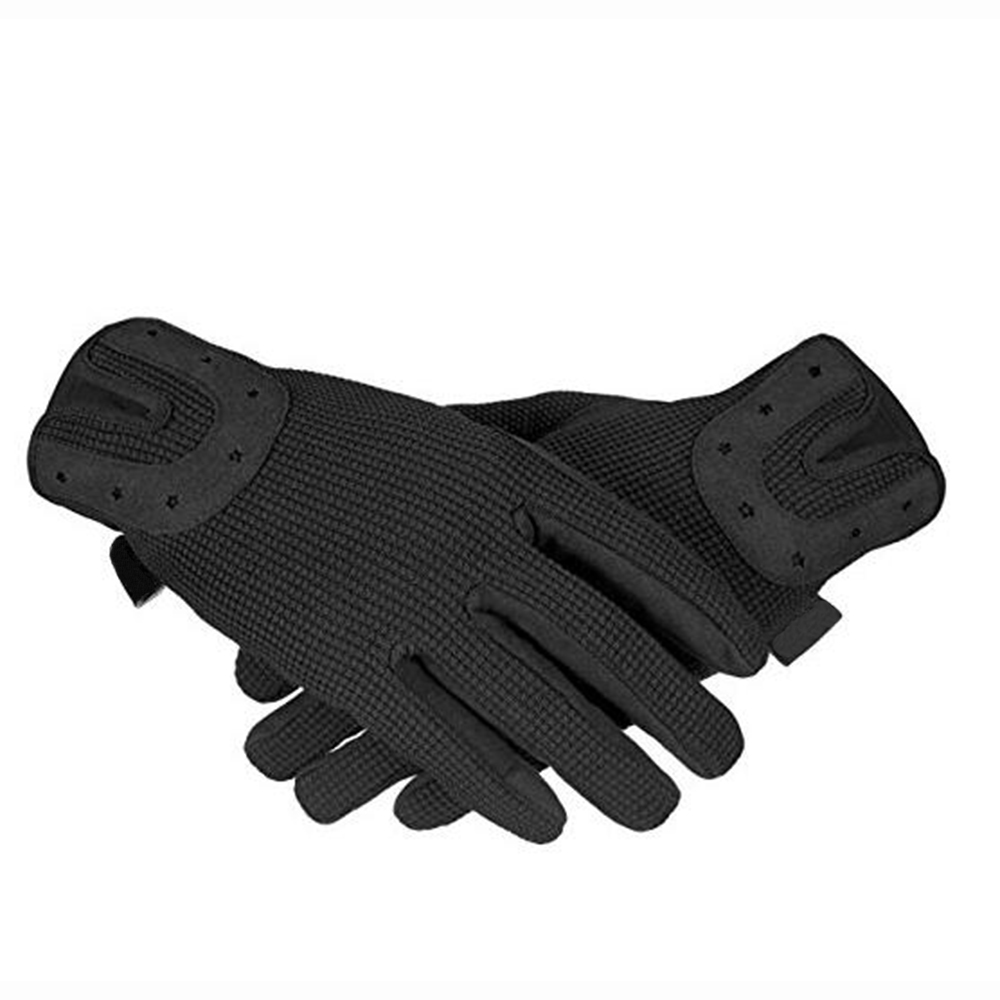 Full Finger High Quality Horse Riding Glove